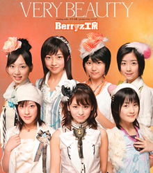 very_beauty_1414